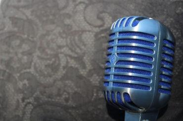 Stroke speech